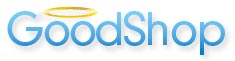 Buy Online with GoodShop and Earn Money for DGH